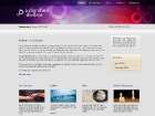 A Dignified Divorce - Website in progress...