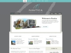 Nautica - Design & develop site for commercial office & retail centre